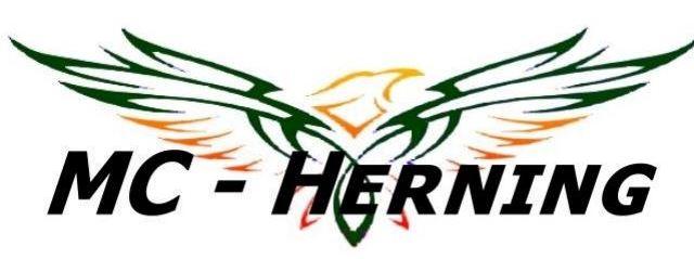 MC-Herning