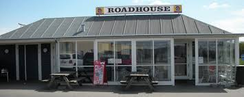 roadhouse-vandel