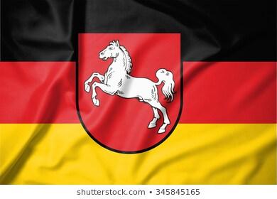 Niedersachsen_flag
