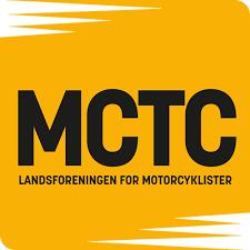 MC-Touring Club Danmark