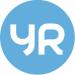 Yr_logo_large-e1552332148662-1.png